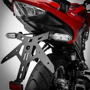 Fender-Eliminator-Resmi-New-Honda-CB150R-StreetFire