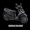 Cicilan Motor Honda Vario 110