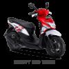 Honda Serimpi Jual Motor Honda Beat Pop