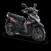 Jual Honda Beat Sporty