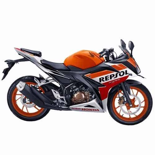 CBR-150R-MotoGP-Repsol-Racing-Edition