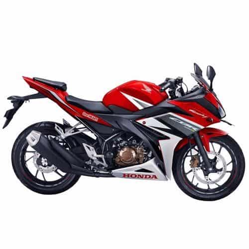 CBR-150R-Racing-Red