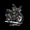 Cicilan Motor Honda CB150R