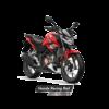 Honda Serimpi Jual Motor Honda CB150R