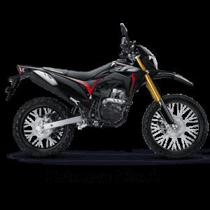 Jual Honda CRF150