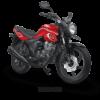 Motor Honda CB150VERZA
