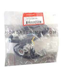 SOCKET COMP HEADLIGHT CICILAN MOTOR MURAH