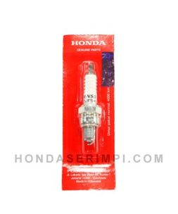 SPARK PLUG LEGENDA SPARE PART MURAH
