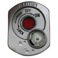 Gambar-Secure-Key-Shutter-Yang-Pertama-Kali-Dipakai-Pada-Motor-Honda Jakarta