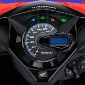 combined-digital-panel-meter dealer motor honda serimpi jakarta